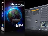 mediAvatar MP4 Converter for Mac Coupon