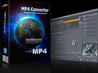 15% OFF – mediAvatar MP4 Converter