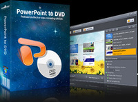 15% – mediAvatar PowerPoint to DVD Business