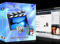 15% – mediAvatar SWF Converter