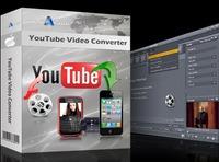 mediAvatar YouTube Video Converter for Mac – 15% Off