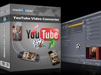 mediAvatar – mediAvatar YouTube Video Converter Coupon