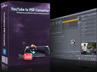mediAvatar  YouTube to PSP Converter – 15% Discount
