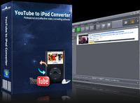 mediAvatar mediAvatar YouTube to iPod Converter Coupon