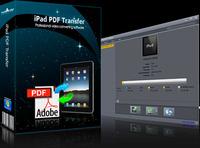 mediAvatar iPad PDF Transfer Coupon 15% Off