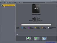 mediAvatar iPad PDF Transfert Coupon