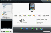 Exclusive mediAvatar iPad Transfert Plus Coupon Discount