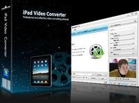 mediAvatar iPad Video Converter Coupon Code