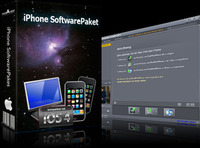 mediAvatar mediAvatar iPhone Software Suite Mac Coupon Code