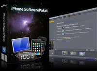 15% off – mediAvatar iPhone Software Suite