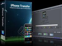 mediAvatar iPhone Transfer Coupon Code