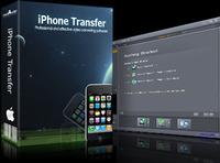 mediAvatar mediAvatar iPhone to Mac  Transfer Coupon Sale