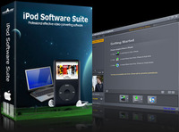 15% mediAvatar iPod Software Suite for Mac Coupons