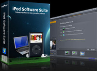 mediAvatar iPod Software Suite Coupon