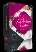 muvee Technologies muvee Wedding Studio Coupon Sale