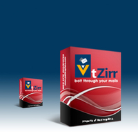 tZirr Coupon Code 15% Off