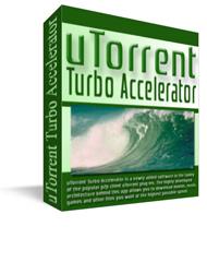 uTorrent Turbo Accelerator Coupon – 35% Off