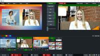 Virtualsetworks – vMix Basic HD Sale