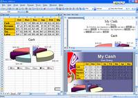 15% – yozo office 2010 for windows