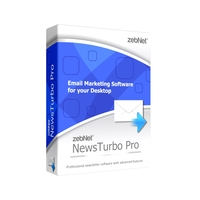 zebNet NewsTurbo Pro – Exclusive 15% off Coupon