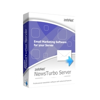 zebNet NewsTurbo Server Coupon 15% Off