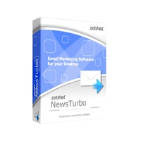 zebNet NewsTurbo Coupon 15% Off