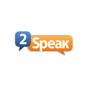 2SpeakLanguages