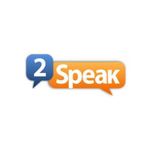 2SpeakLanguages