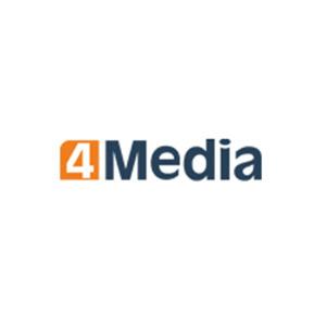 4Media Software