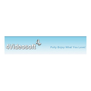 4Videosoft Phone Transfer Coupon Code – 90%