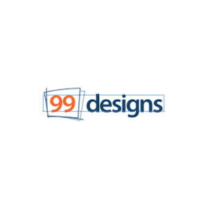 Logo Designs from $299 Coupon Offer
