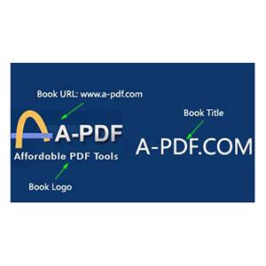 A-PDF.com