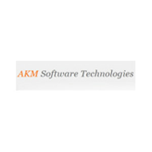 AKM Software Company
