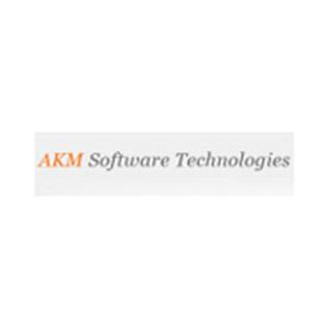 AKM Software Company
