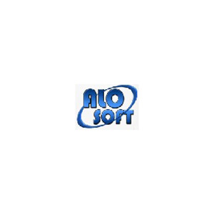 40% ALO Audio Center Coupon Code