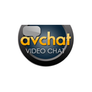 Integration kit: 	AVChat Video Chat Modules for Drupal 5 6 and 7 Coupons