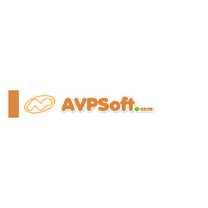 AVPSOFT.COM
