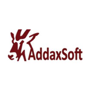 AddaxSoft
