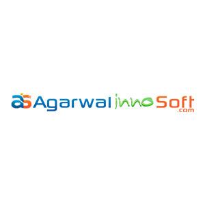 Agarwal InnoSoft