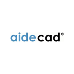 Aide CAD Systems Incorporated.