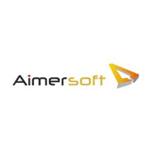 Aimersoft