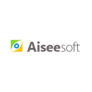 Aiseesoft AMV Converter Coupon