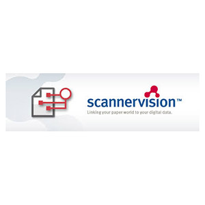 ScannerVision Silver Pre-Paid license Coupons 15% Off