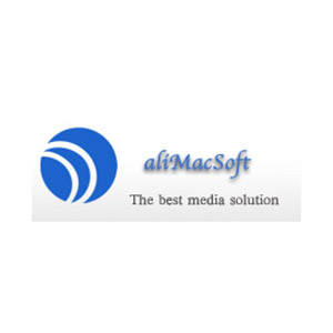 Alisoft iPad Video Converter for Mac – 15% Sale