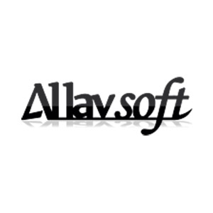 Allavsoft – Allavsoft  for Mac 1 Year Coupons