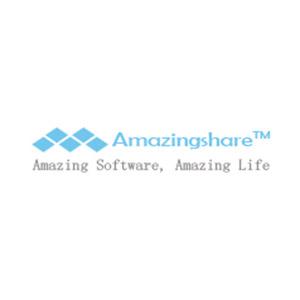 AmazingShare