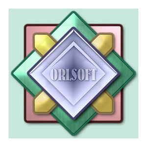OrlSoft Music Manager