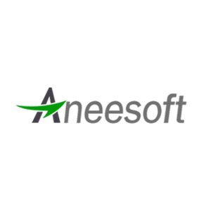 Aneesoft