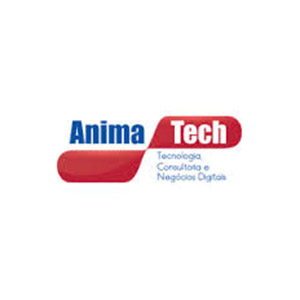 AnimaShooter Pioneer Coupon 15% Off
