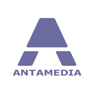 Antamedia Internet Caffe Software    (Server  + Unlimited Clients) Coupon Sale